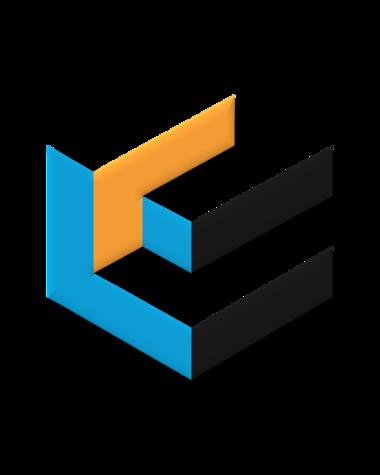 armin logo3