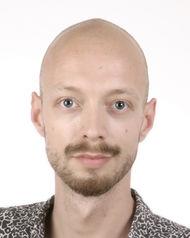 Felix Langenberg